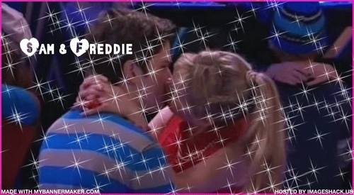 sam and freddie-itwins