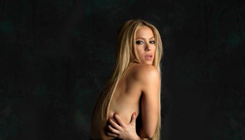 Красивые голые русские женщины фото скачать бесплатно