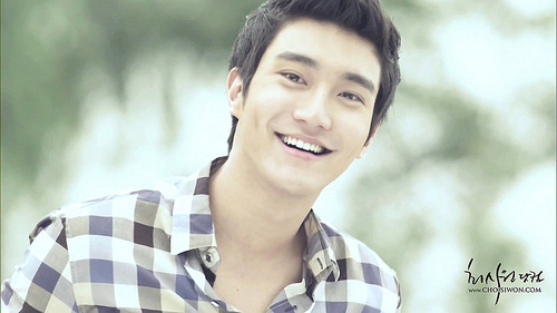 siwon(no other)2