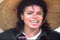 smile with your heart  and soul - michael-jackson photo