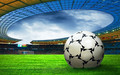 south africa 2010 - fifa-world-cup-south-africa-2010 wallpaper