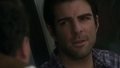 sylar - hottest-actors screencap
