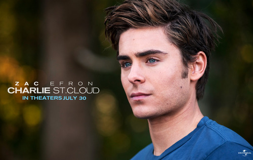 Zac Efron wallpaper called zac efron movie