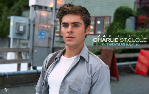 zac efron movie