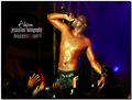 * AWESOME AKON * - akon photo