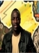 * AWESOME AKON * - akon icon