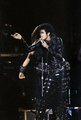 ''I guess i'll meet you in another life, your so fine, wish you were mine''  ♬   ♥    - michael-jackson photo