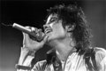 ''I guess i'll meet you in another life, your so fine, wish you were mine''  ♬♥ - michael-jackson photo