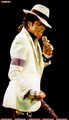 ''I guess i'll meet you in another life, your so fine, with you were mine''  ♬♥ - michael-jackson photo