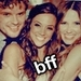 ♥OneTreeHill Cast♥ - one-tree-hill icon