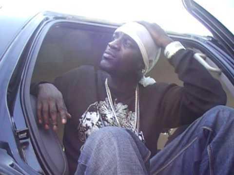 * THE BEST Akon *