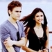 ♥VampireDiaries♥ - the-vampire-diaries-tv-show icon