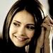 ♥VampireDiaries♥ - the-vampire-diaries-tv-show icon