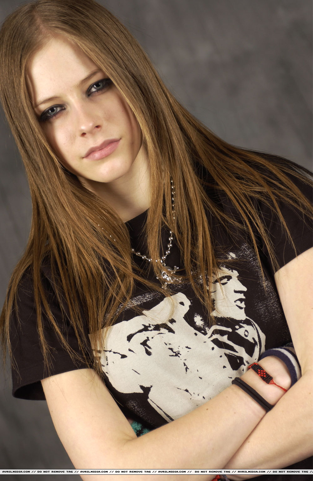 Avril Lavigne images ღ*Young♥Princess*ღ HD wallpaper and ... Avril Lavigne