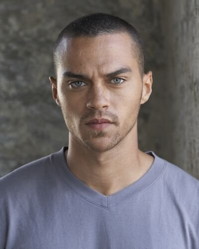 jesse - jesse-williams Photo