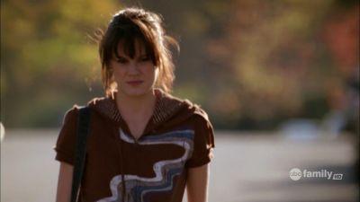1x01 stills