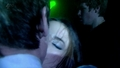3x10 - cook-and-effy screencap