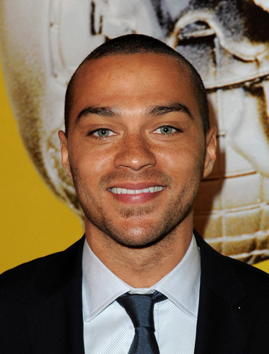 Jesse Williams Images Icons Wallpapers And Photos On