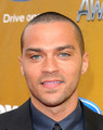 41st NAACP Image Awards - Red Carpet - jesse-williams photo