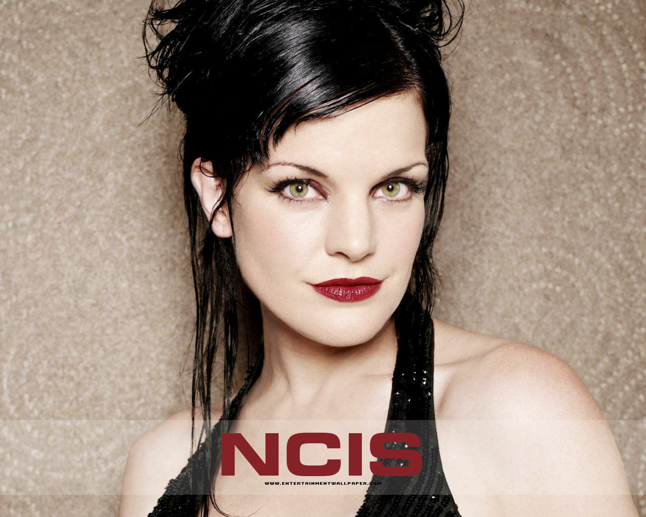 Abby From NCIS Tattoo