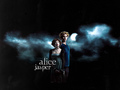Alice - alice-cullen wallpaper