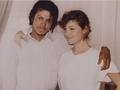 Amazing MJ <33 - michael-jackson photo