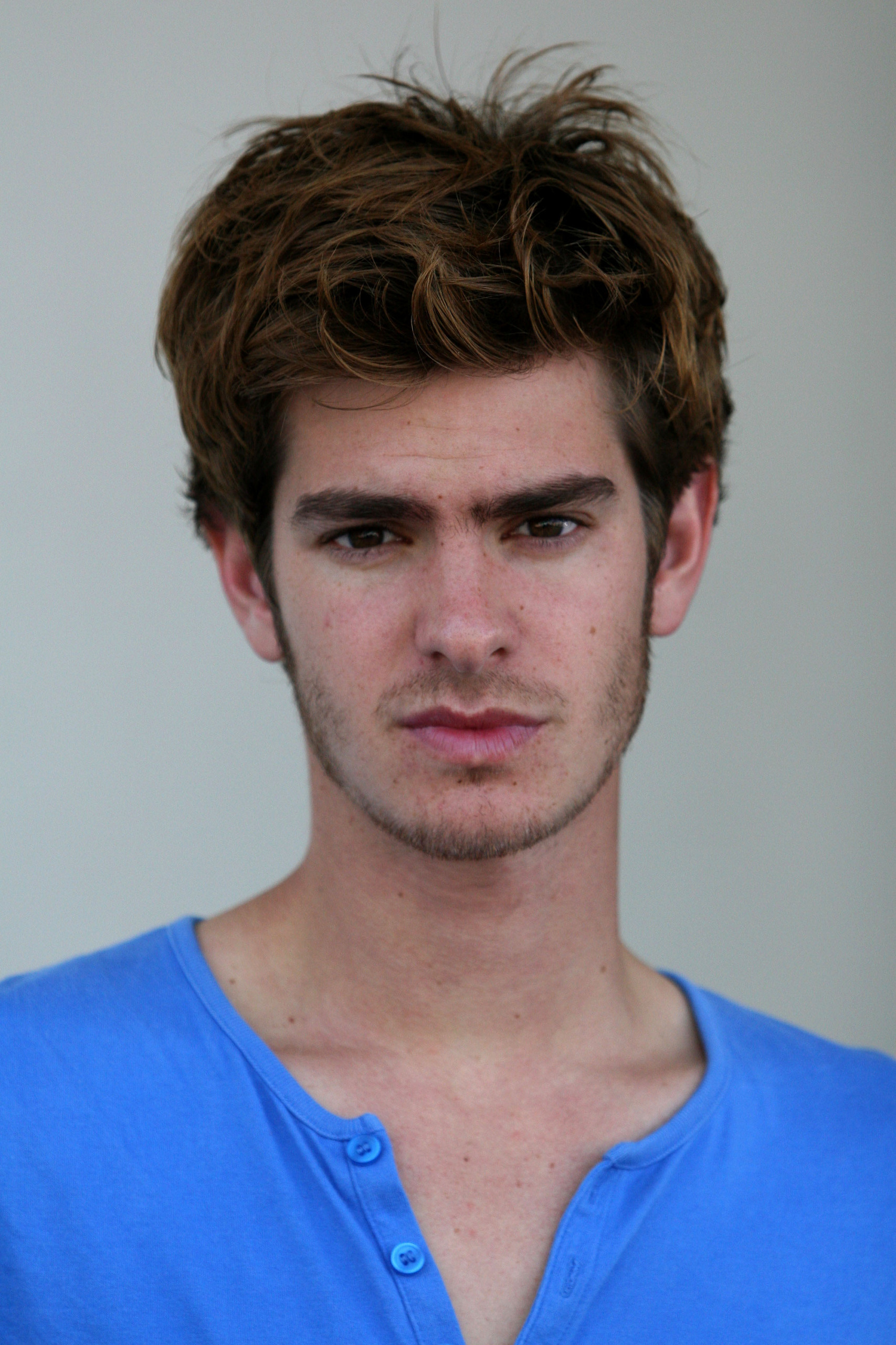 Andrew Garfield - Imag... Andrew Garfield Actor