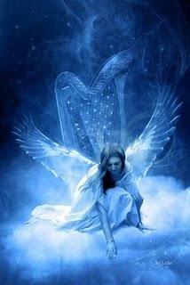 ángel :)