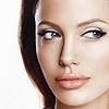 Deuses - NPC Angelina-3-angelina-jolie-13706108-100-100