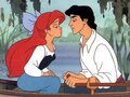 disney-princess - Ariel wallpaper