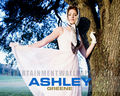 ashley-greene - Ashley wallpaper