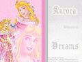 disney-princess - Aurora wallpaper
