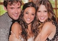 Austin & Sophia - austin-nichols photo