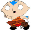 Avatar Stewie - stewie-griffin fan art