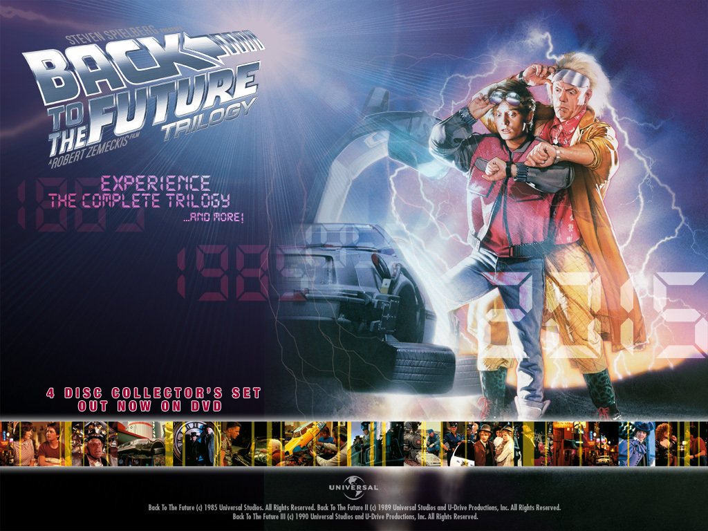 back to the future images back to the future hd wallpaper back to the future homemade costume back to the future homemade costume