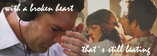 Banner Hotch and Prentiss