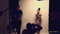 Behind The Scenes > Asos Magazine (2010) - twilight-series photo