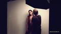 Behind The Scenes > Asos Magazine (2010) - twilight-series photo