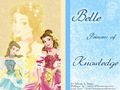 Belle  - belle wallpaper