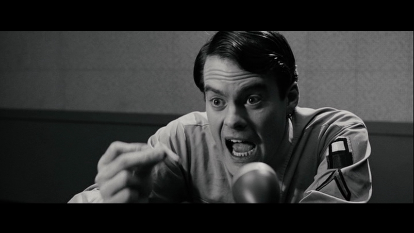 Bill Hader - Picture Gallery