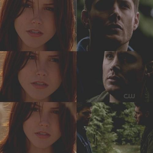 Brooke & Dean