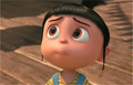 CUTIE PIE &lt;3 - despicable-me screencap
