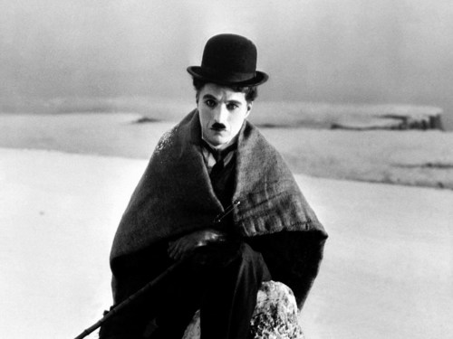 Charlie chaplin images chaplin hd wallpaper and background photos charlie chaplin wallpaper entitled chaplin thecheapjerseys Images