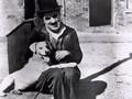 Chaplin - charlie-chaplin wallpaper