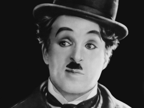 Charlie Chaplin images Chaplin HD wallpaper and background photos