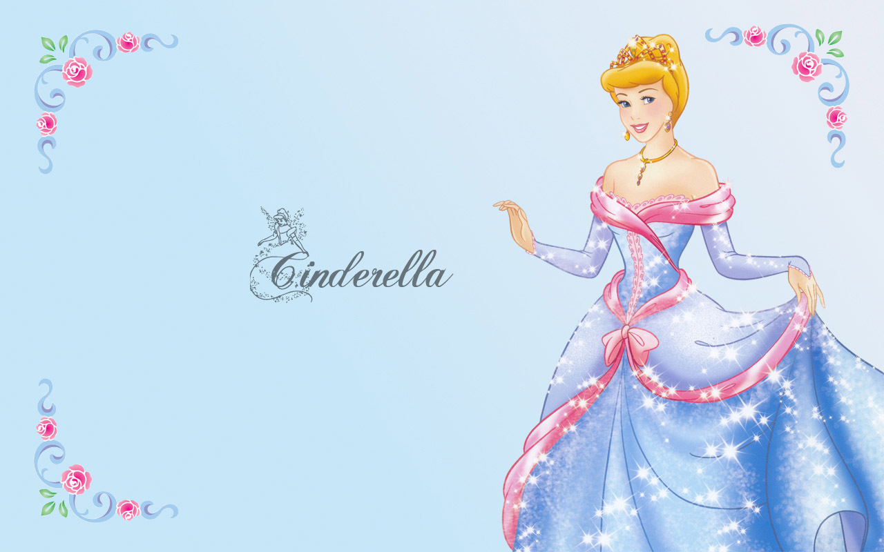 pics photos cinderella - photo #11