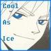 Cool as Ice - kingdom-hearts icon