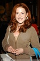 Cute as Ever - bridget-regan photo