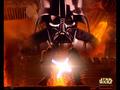 Darth Vader Background - darth-vader wallpaper