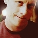 Dollhouse  - joss-whedon icon